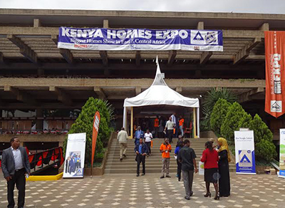 25th Homes Expo